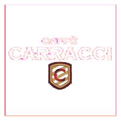 CARRACCI-LOGO-Recuperato